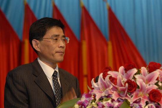 2016香河政府工作报告